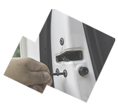 Locksmith in Atlanta GA Atlanta, GA 404-965-1129